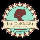 La DolCeLia