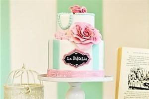 cake design pasticceria mantova dolcelia celiachia aic
